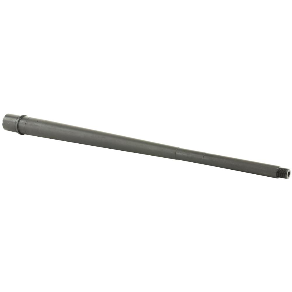 "Ballistic Advantage Modern Series 308 Winchester 20"" Barrel-img-1"