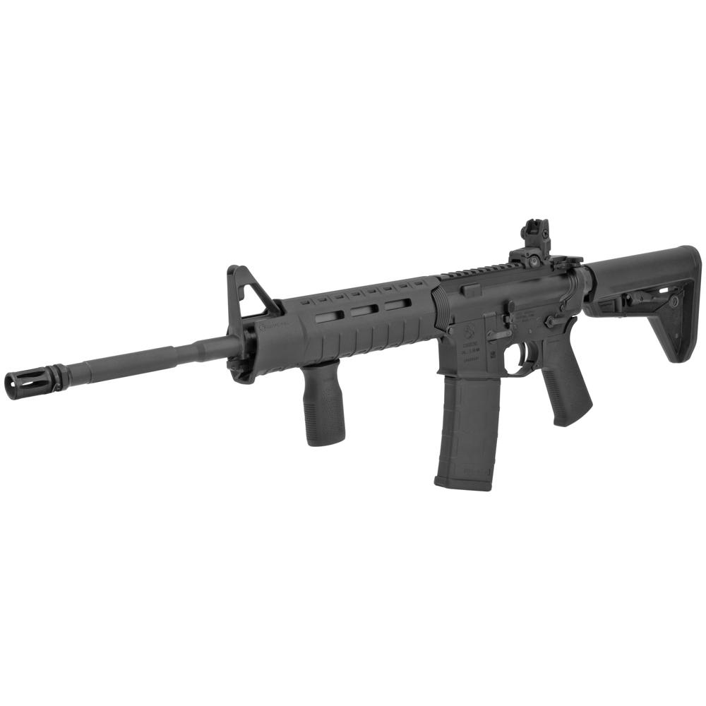 "Colt M4 Carbine Magpul 16.1"" 5.56 NATO 30rd - Black-img-2"