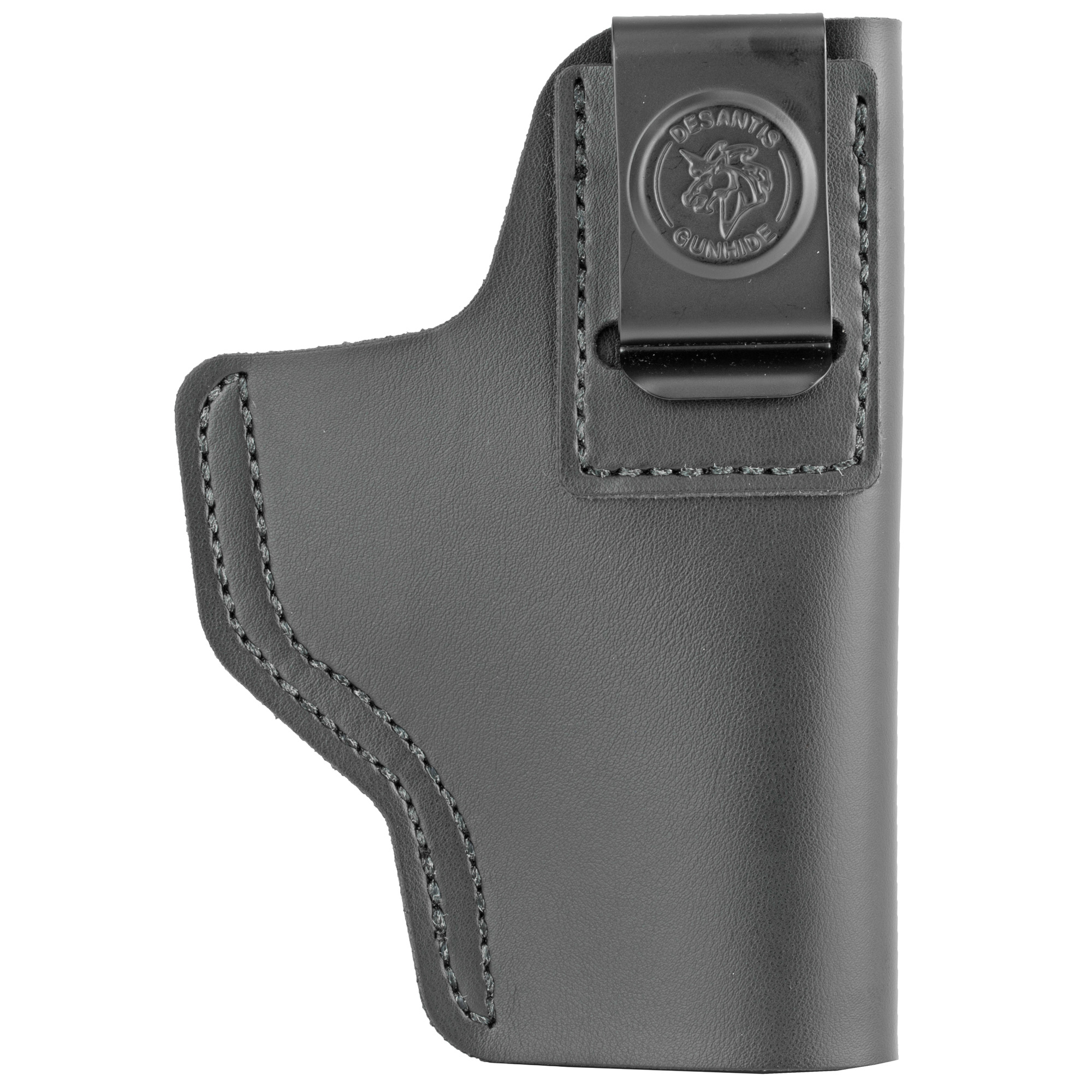 DeSantis Glock 19/23/36,Taurus 24/7,Springfield XD,Sig229/239 031 The Insid-img-1