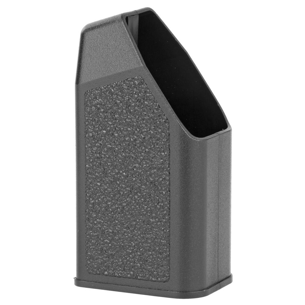 Glock OEM 10MM, 45ACP Magloader N/A - Black-img-1