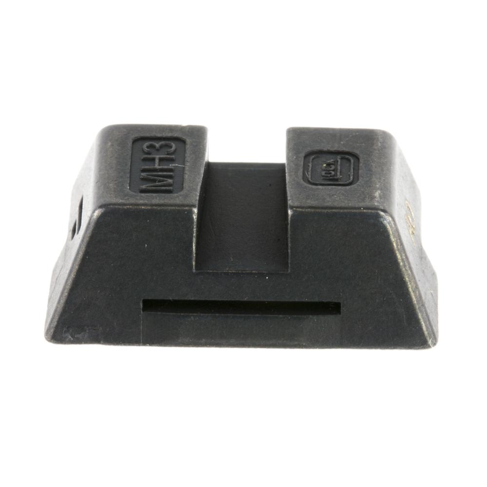 Glock Glock 42/43 Night Sight - Black-img-3