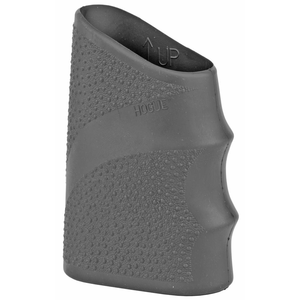 HandALL Tactical Grip Sleeve (Large) - Black-img-1