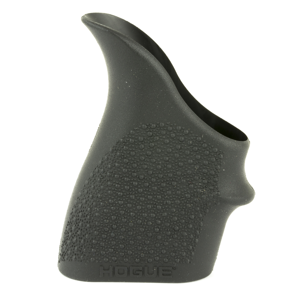 S&W M&P Shield 45 / Kahr P9, P40, CW9, CW40 HandALL Beavertail Grip Sleeve -img-1