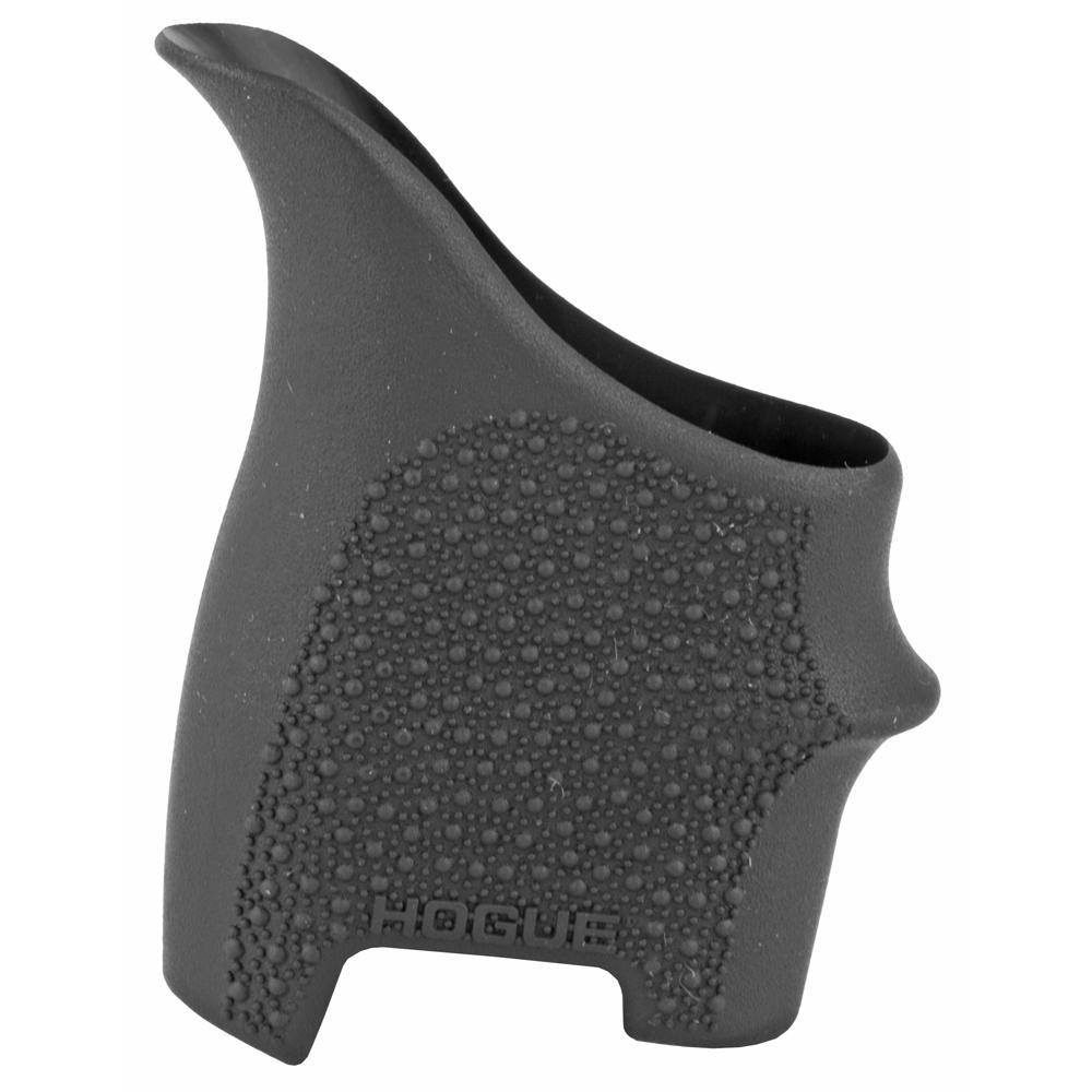 Sig Sauer P365 HandALL Beavertail Grip Sleeve - Black-img-1