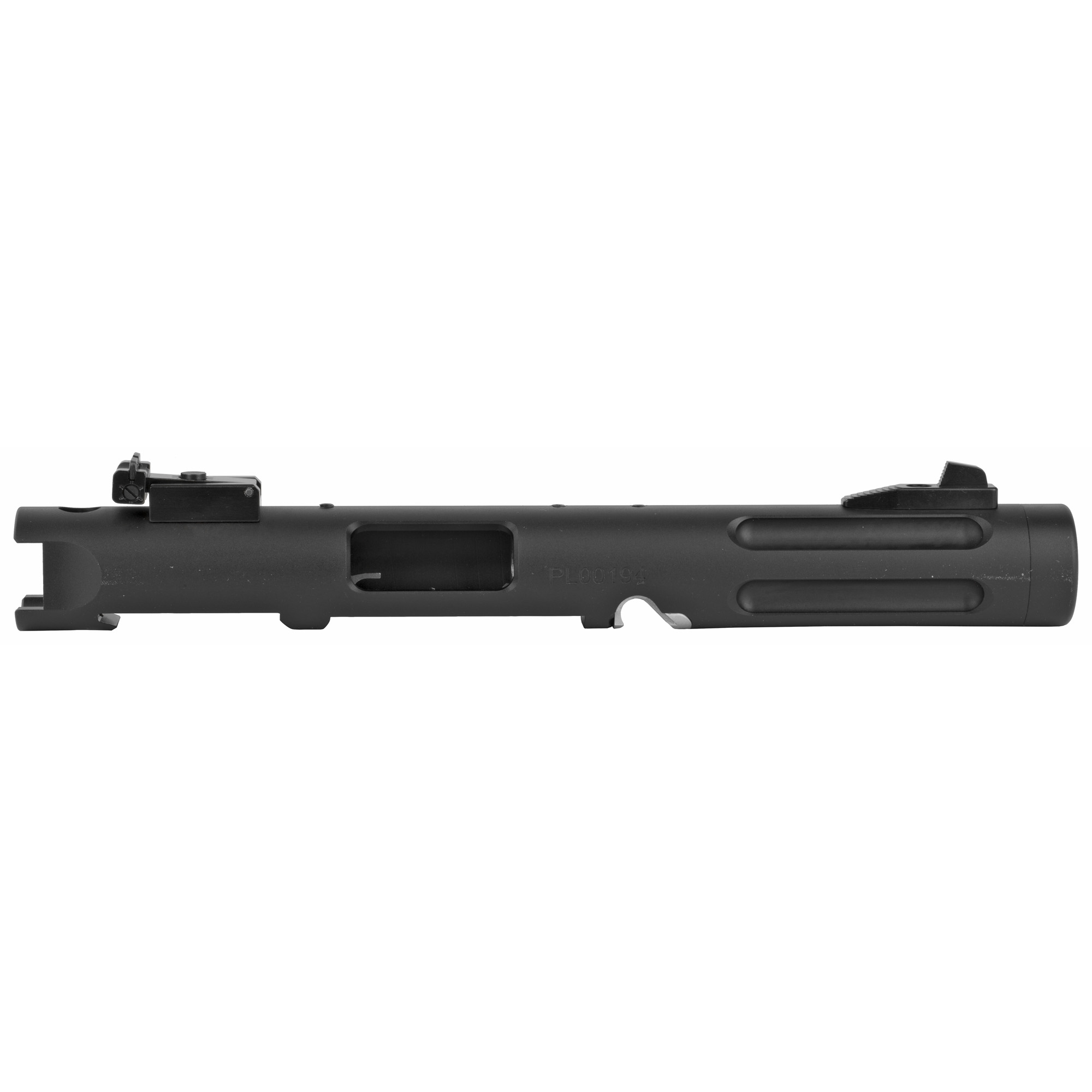 """Tactical Solutions Pac-Lite IV 4.5"""" 22 LR N/A - Black-img-1"""