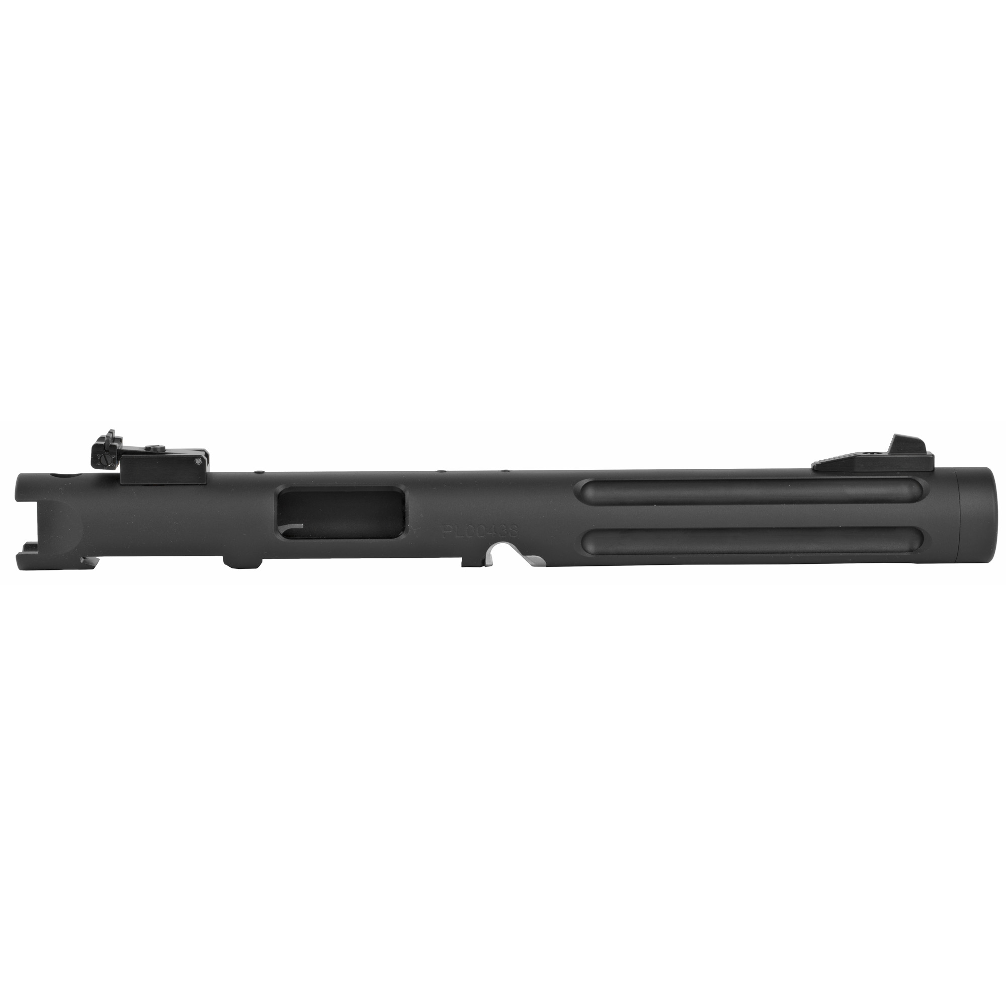 """Tactical Solutions Pac-Lite IV 6"""" 22 LR N/A - Black-img-1"""